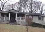 Foreclosed Home in PLEASANT VALLEY DR, Birmingham, AL - 35217