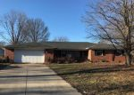 Foreclosed Home in WESTMORE CIR, Indianapolis, IN - 46214