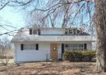 Foreclosed Home en BERKRIDGE CT, Hazelwood, MO - 63042