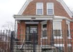 Foreclosed Home in N SAINT LOUIS AVE, Chicago, IL - 60651