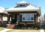 Foreclosed Home in N MAYFIELD AVE, Chicago, IL - 60651