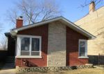 Foreclosed Home en S CLAREMONT AVE, Chicago, IL - 60643