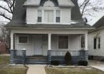 Foreclosed Home en EUCLID AVE, Chicago Heights, IL - 60411