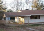 Foreclosed Home in S ROCKY RIVER RD, Monroe, NC - 28112
