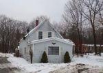 Foreclosed Home en LAMBERT HILL RD, Strong, ME - 04983