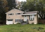 Foreclosed Home en DAWN DR, Rome, NY - 13440