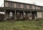 Foreclosed Home en QUARRY RD, Canastota, NY - 13032
