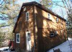 Foreclosed Home en W MILL ST, Hillsborough, NH - 03244