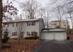 Foreclosed Home en TIMBER HILL RD, Henryville, PA - 18332