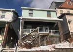 Foreclosed Home en HAWTHORNE AVE, Pittsburgh, PA - 15218