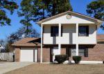 Foreclosed Home en AVILA DR, Fayetteville, NC - 28314