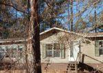 Foreclosed Home en ROBERTS LOOP, West End, NC - 27376