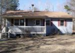 Foreclosed Home en BRAXTON RD, Grifton, NC - 28530