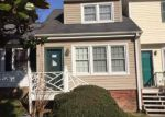 Foreclosed Home en HIDDEN SPRINGS RD, Spartanburg, SC - 29302
