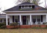 Foreclosed Home en S NC 41 HWY, Wallace, NC - 28466