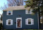 Foreclosed Home en JEFFERSON AVE, Pompton Lakes, NJ - 07442