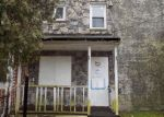 Foreclosed Home en BROWNING ST, Camden, NJ - 08104