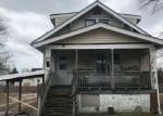 Foreclosed Home en W EDGEWATER AVE, Pleasantville, NJ - 08232