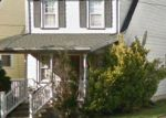 Foreclosed Home en CHAMBERS ST, Trenton, NJ - 08610