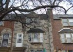 Foreclosed Home in BENNER ST, Philadelphia, PA - 19149