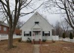 Foreclosed Home en GLENDALE AVE, Parkville, MD - 21234