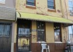 Foreclosed Home en W CAMBRIA ST, Philadelphia, PA - 19132
