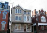 Foreclosed Home en N 8TH ST, Lebanon, PA - 17046