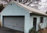 Foreclosed Home en HORIZON DR, Lancaster, PA - 17601