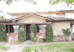 Foreclosed Home en PALM AVE, Sacramento, CA - 95842