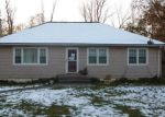 Foreclosed Home en ROMBOUT RIDGE RD, Poughkeepsie, NY - 12603
