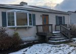Foreclosed Home in OVERTON ST, Freeport, NY - 11520