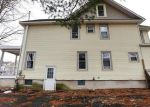 Foreclosed Home en HIGHLAND AVE, Middletown, NY - 10940