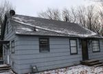 Foreclosed Home in W DAVENPORT ST, Rhinelander, WI - 54501