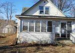 Foreclosed Home en STEVENS AVE, Montello, WI - 53949