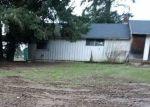 Foreclosed Home en GOSS LAKE RD, Freeland, WA - 98249