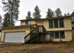 Foreclosed Home en S BETTMAN RD, Spokane, WA - 99212