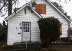 Foreclosed Home en E DECATUR AVE, Spokane, WA - 99208