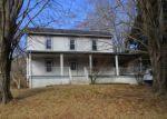 Foreclosed Home en JACKSON RIVER RD, Monterey, VA - 24465