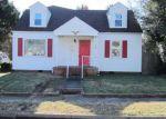 Foreclosed Home en S WARWICK CIR, Norfolk, VA - 23513
