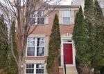 Foreclosed Homes in Woodbridge, VA, 22192, ID: F4247499
