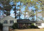 Foreclosed Home en POORHOUSE RD, Victoria, VA - 23974