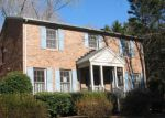 Foreclosed Home en WAUGHS FERRY RD, Amherst, VA - 24521