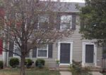 Foreclosed Home en MATTI HILL CT, Fredericksburg, VA - 22408