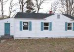 Foreclosed Home en FAYETTE AVE, Richmond, VA - 23222