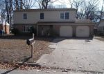 Foreclosed Home in CHESTNUT HILL RD, Virginia Beach, VA - 23464