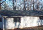 Foreclosed Home en BUFF CREEK DR, Hardy, VA - 24101