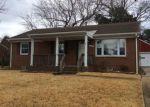 Foreclosed Home en CITY PARK AVE, Portsmouth, VA - 23701