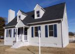 Foreclosed Home en PERRYMONT RD, Hopewell, VA - 23860