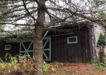 Foreclosed Home en FINEL HOLLOW RD, Poultney, VT - 05764