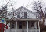 Foreclosed Home en HIGHLAND AVE, Troy, NY - 12180